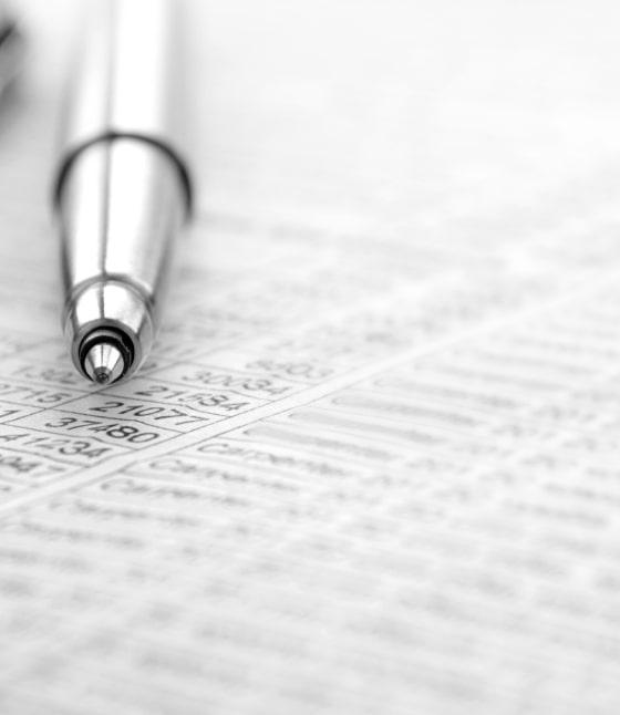 Consulenza efficace per le esigenze aziendali