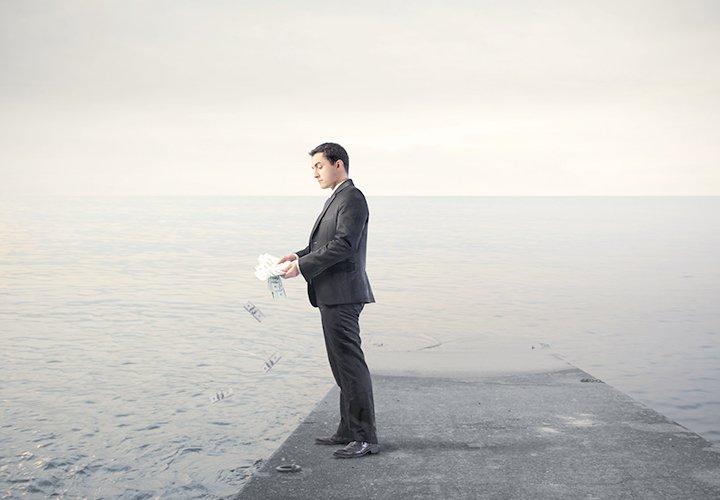 Come-ridurre-gli-sprechi-di-denaro-in-azienda-con-dati-di-qualità