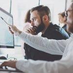 verificare la continuità aziendale