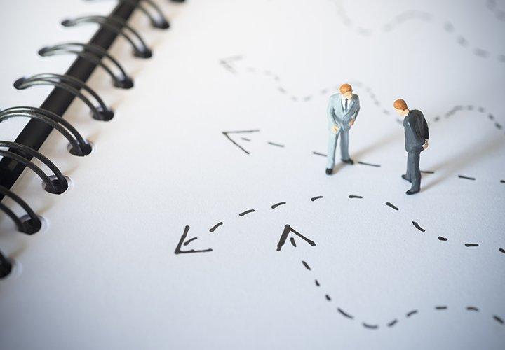 Decisioni-strategiche-senza-dati-hai-solo-un'opinione