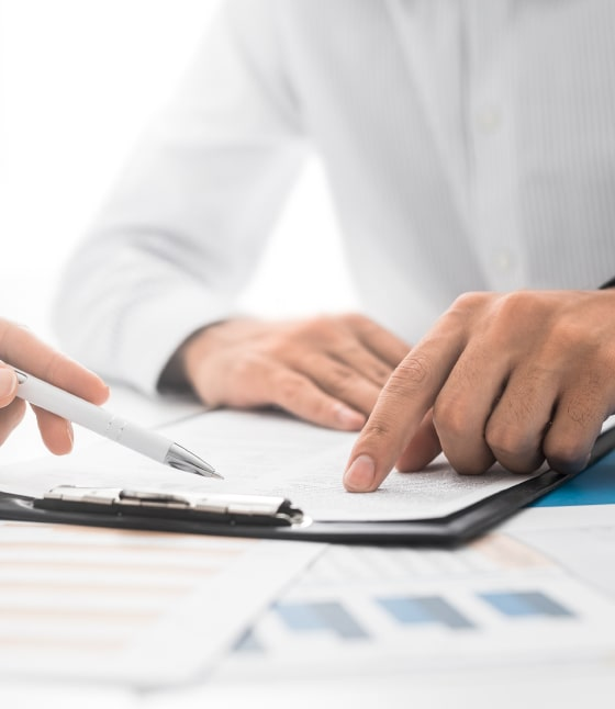 Fornire esperienza, competenze e strumenti adeguati