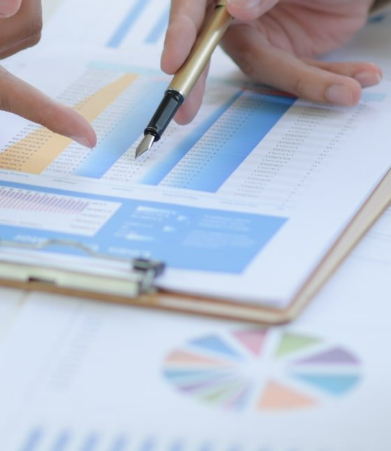 Codice della crisi d'impresa