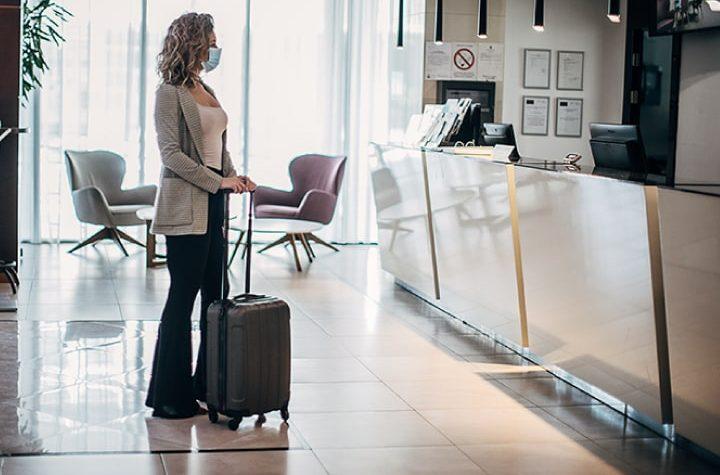 azienda-turistica-conviene-aprire-o-tenere-chiusa-la-struttura-ricettiva