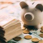 debito-o-fondo-perduto-liquidita-va-pianificata-con-cura