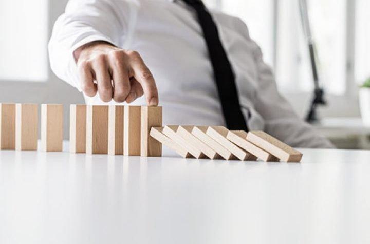 eventi-accreditati-gratuiti-ordini-dottori-commercialisti-ed-esperti-contabili