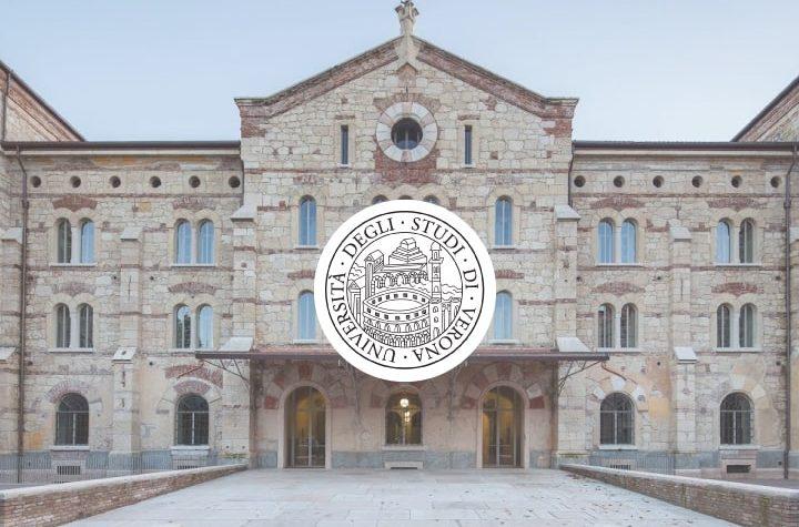 gap-collabora-con-universita-degli-studi-di-verona
