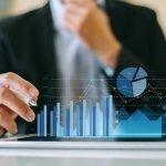 adeguati-assetti-per-monitorare-continuita-aziendale