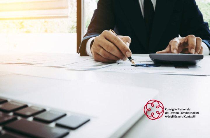 adeguato-assetto-organizzativo-amministrativo-e-contabile-Come-riconoscerlo-e-realizzarlo