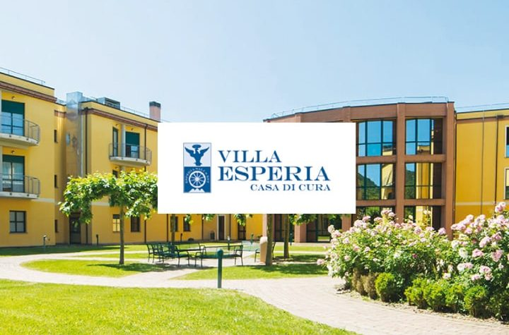 samuele-natali-direttore-operativo-villa-esperia-collaborazione-con-gap