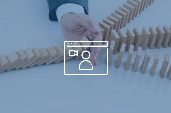 webinar-codice-della-crisi-ottemperare-alla-norma-e-gestire-bene-azienda