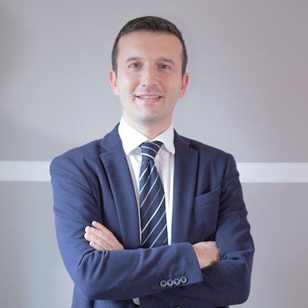 Ivan Ferri